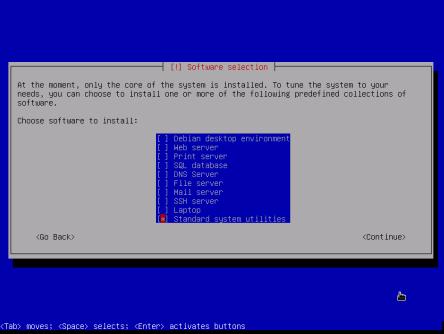 selecionar-software